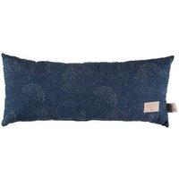 Hardy Bubble Organic Cotton Cushion 22x52cm