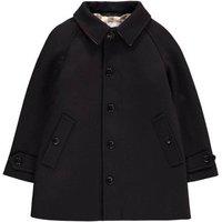 Bensham Coat