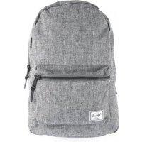 Classics Settlement Backpack