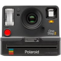 Step2 Polaroid One