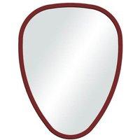 Mini Me Ovo Mirror