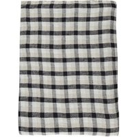 Ecolier Washed Linen Tablecloth