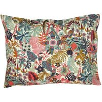 Tropical Trails Liberty Baby Pillowcase 30x40cm