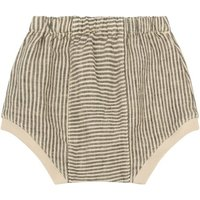 Seurat Striped Bloomers