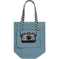 Caprice Camera Bag