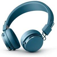Plattan 2 Bluetooth Headphones