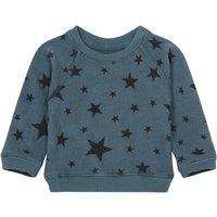 James Star Sweatshirt