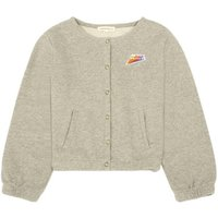 Fille du Futur Sweatshirt