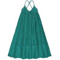 Nine Maxi Dress