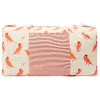 Bird Cotton 48h Bag