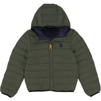 Light Feather Down Jacket
