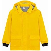 Mata Hooded Duffle Coat