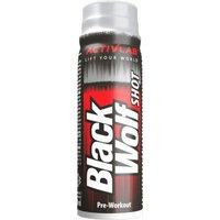 ACTIVLAB Black Wolf Shot 12 x 80ml Shots