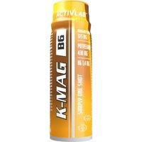 ACTIVLAB K-Mag B6 12 x 80 ml Shots Unflavoured
