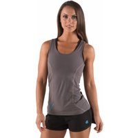 bodybuilding-clothing-women-breeze-tank-xs-charcoal