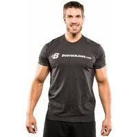 bodybuilding-clothing-simple-classic-tee-xl-charcoal