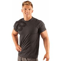 bodybuilding-clothing-b-swoosh-tee-medium-heavy-metal
