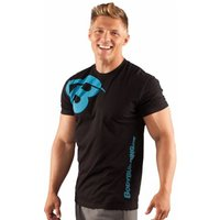 bodybuilding-clothing-b-swoosh-tee-2xl-blackocean