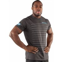 bodybuilding-clothing-horizon-tee-medium-charcoal