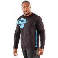 bodybuilding-clothing-b-swoosh-long-sleeve-tee-medium-black-ocean