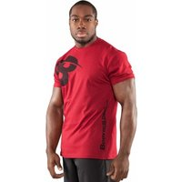 bodybuilding-clothing-b-swoosh-tee-2xl-cardinal