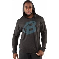 bodybuilding-clothing-diagonal-long-sleeve-hoodie-2xl-blackocean