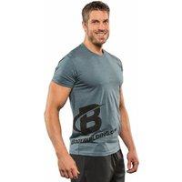 bodybuilding-clothing-giant-b-tee-medium-indigo