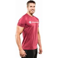 bodybuilding-clothing-simple-classic-tee-large-cardinal