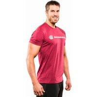 bodybuilding-clothing-simple-classic-tee-xl-cardinal