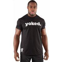 bodybuilding-clothing-yoked-tee-large-black