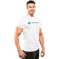 bodybuilding-clothing-simple-classic-tee-xl-white