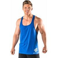bodybuilding-clothing-b-swoosh-y-back-tank-small-royal-blue