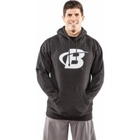 bodybuilding-clothing-b-swoosh-pullover-hoodie-large-charcoal-heather