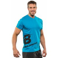 bodybuilding-clothing-giant-b-tee-medium-turquoise