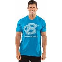 bodybuilding-clothing-sketch-tee-medium-turquoise