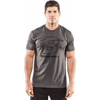 bodybuilding-clothing-urban-tee-xl-heavy-metal