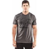 bodybuilding-clothing-urban-tee-large-heavy-metal