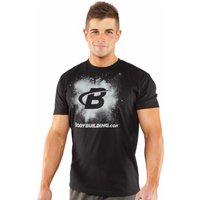 bodybuilding-clothing-powder-grip-tee-xl-black