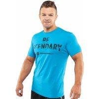 bodybuilding-clothing-be-legendary-tee-medium-turquoise