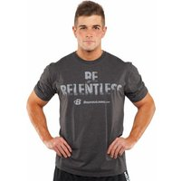 bodybuilding-clothing-be-relentless-tee-2xl-charcoal-heather