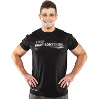 bodybuilding-clothing-finish-something-tee-medium-black