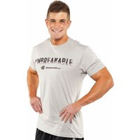 bodybuilding-clothing-unbreakable-tee-medium-silver
