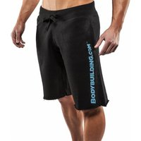 bodybuilding-clothing-vertical-cutoff-short-xl-black