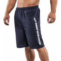 bodybuilding-clothing-vertical-mesh-short-2xl-navy