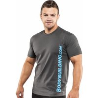 bodybuilding-clothing-vertical-tee-xl-heavy-metal