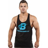 bodybuilding-clothing-b-swoosh-premium-stringer-tank-medium-black
