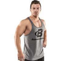 bodybuilding-clothing-b-swoosh-premium-stringer-tank-small-arctic-grey