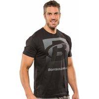 bodybuilding-clothing-blend-in-tee-large-black-grey