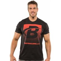 bodybuilding-clothing-blend-in-tee-xl-black-red