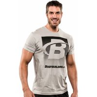 bodybuilding-clothing-blend-in-tee-2xl-light-greyblack